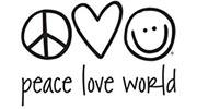 PEACE LOVE WORLD Deals