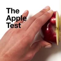 apple_test