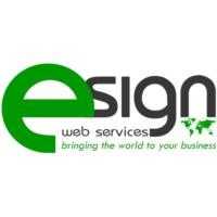 esign_web_services_pvt_ltd